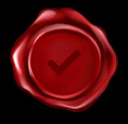 img-red-ribbon
